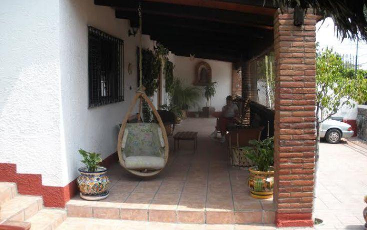 Foto de casa en venta en, arboledas, san juan del río, querétaro, 1615207 no 01