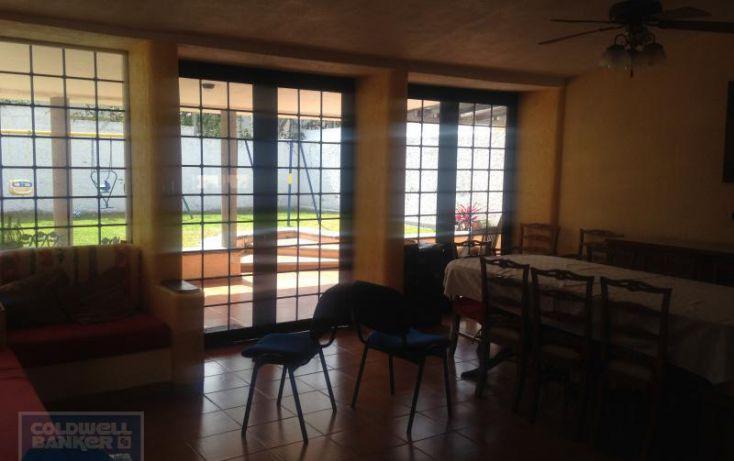 Foto de casa en venta en, arboledas, san juan del río, querétaro, 1846234 no 03