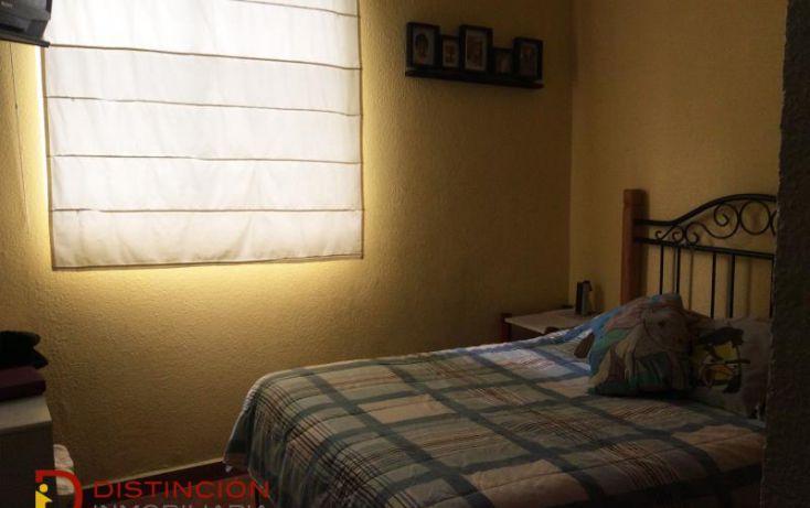 Foto de casa en venta en, arboledas, san juan del río, querétaro, 1907076 no 10