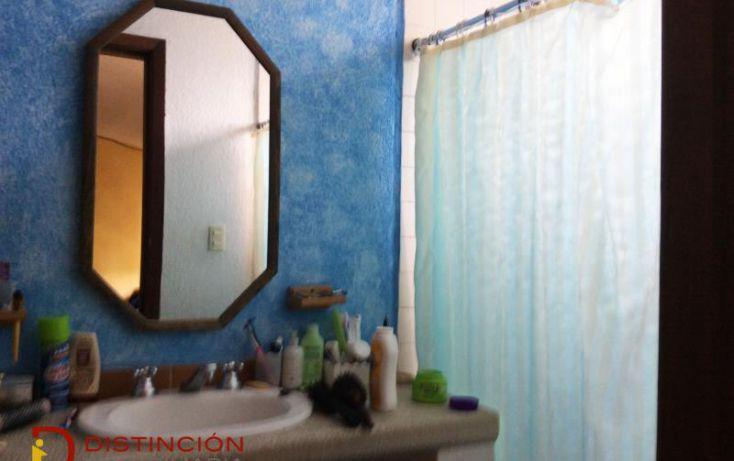 Foto de casa en venta en, arboledas, san juan del río, querétaro, 1907076 no 12