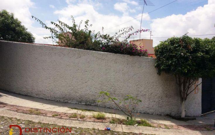 Foto de casa en venta en, arboledas, san juan del río, querétaro, 1907076 no 16