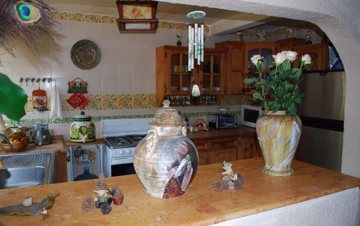 Foto de casa en venta en, arboledas, san juan del río, querétaro, 2004716 no 04