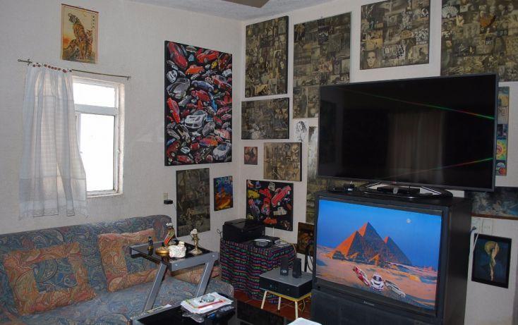 Foto de casa en venta en, arboledas, san juan del río, querétaro, 2004716 no 08