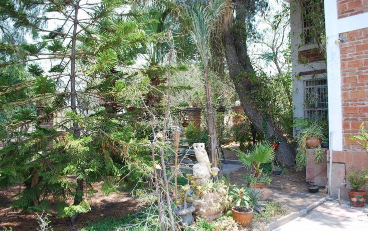 Foto de casa en venta en, arboledas, san juan del río, querétaro, 2004716 no 09