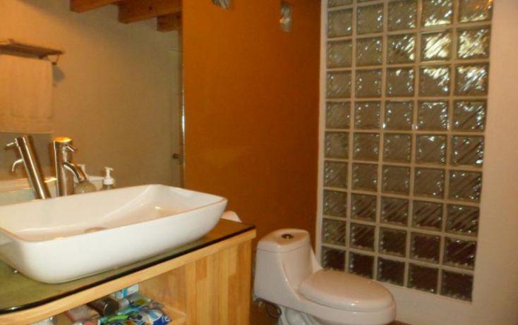 Foto de casa en venta en, arboledas san pedro, coatepec, veracruz, 1399257 no 03