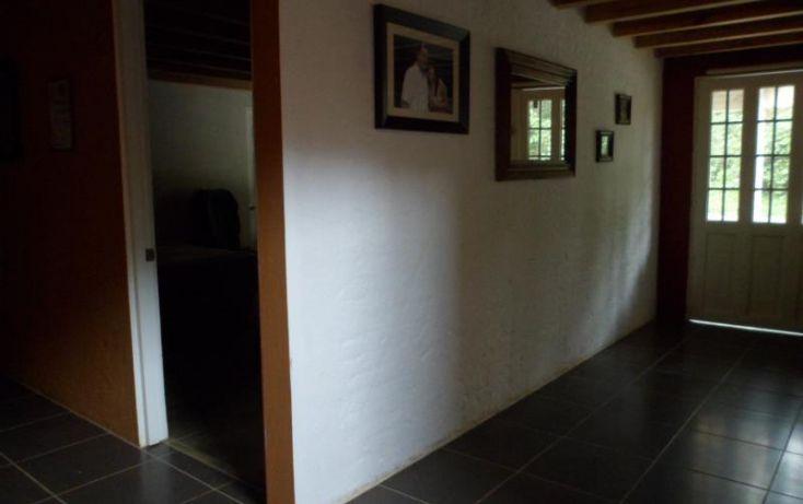 Foto de casa en venta en, arboledas san pedro, coatepec, veracruz, 1399257 no 04