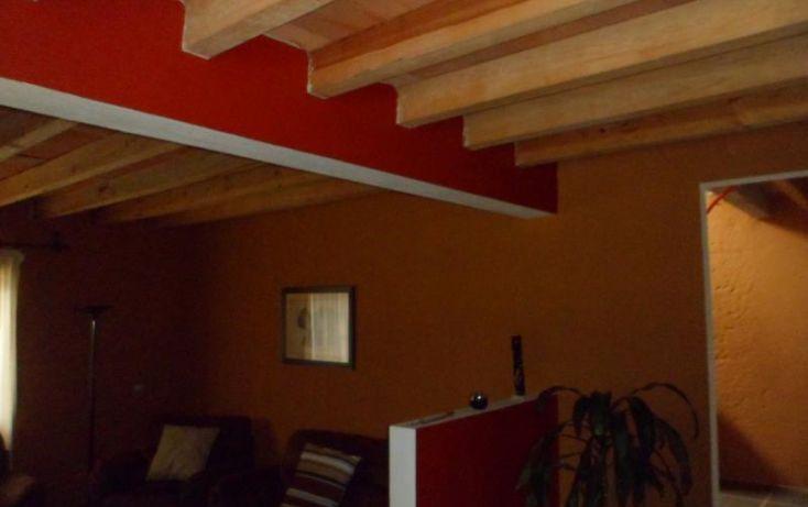Foto de casa en venta en, arboledas san pedro, coatepec, veracruz, 1399257 no 05