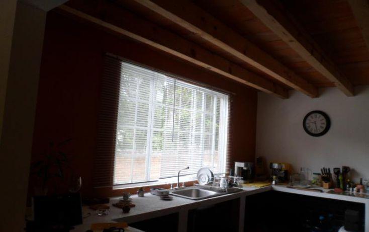 Foto de casa en venta en, arboledas san pedro, coatepec, veracruz, 1399257 no 07