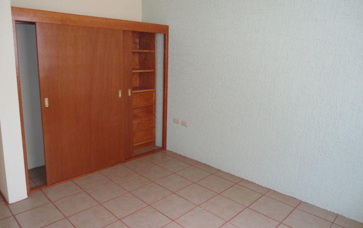 Foto de casa en venta en, arboledas san pedro, coatepec, veracruz, 1747920 no 02