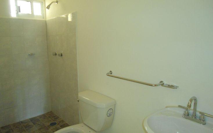 Foto de casa en venta en, arboledas san pedro, coatepec, veracruz, 1747920 no 03