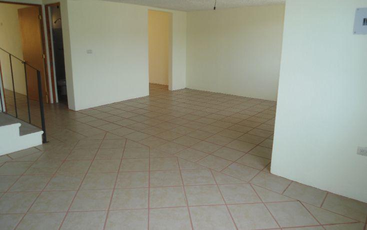 Foto de casa en venta en, arboledas san pedro, coatepec, veracruz, 1747920 no 05