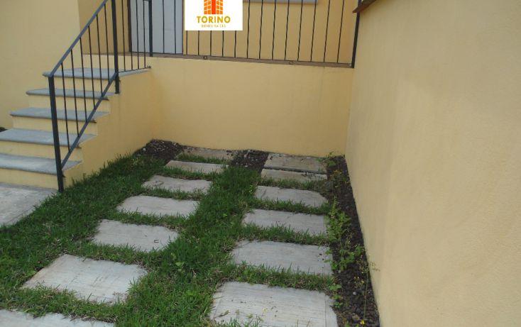 Foto de casa en venta en, arboledas san pedro, coatepec, veracruz, 1747920 no 06
