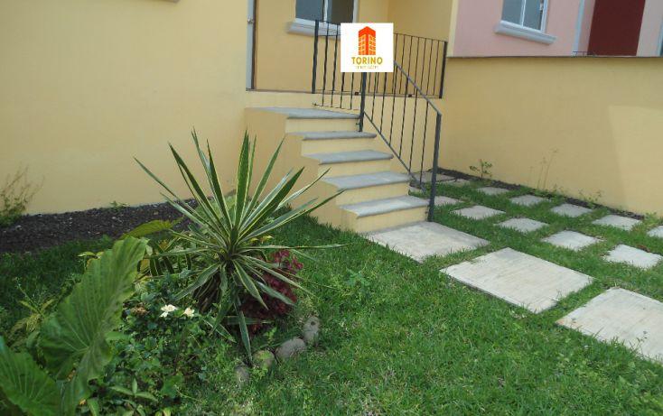 Foto de casa en venta en, arboledas san pedro, coatepec, veracruz, 1747920 no 07