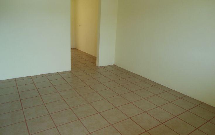 Foto de casa en venta en, arboledas san pedro, coatepec, veracruz, 1747920 no 08