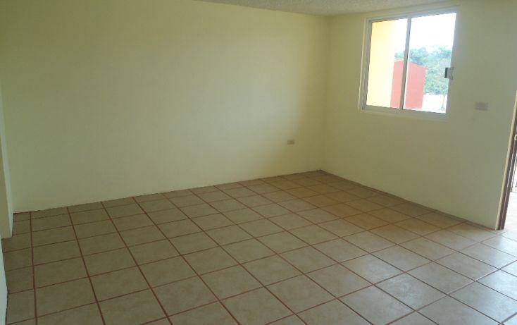 Foto de casa en venta en, arboledas san pedro, coatepec, veracruz, 1747920 no 09