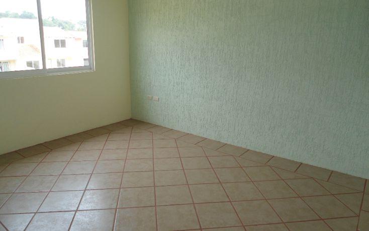 Foto de casa en venta en, arboledas san pedro, coatepec, veracruz, 1747920 no 10