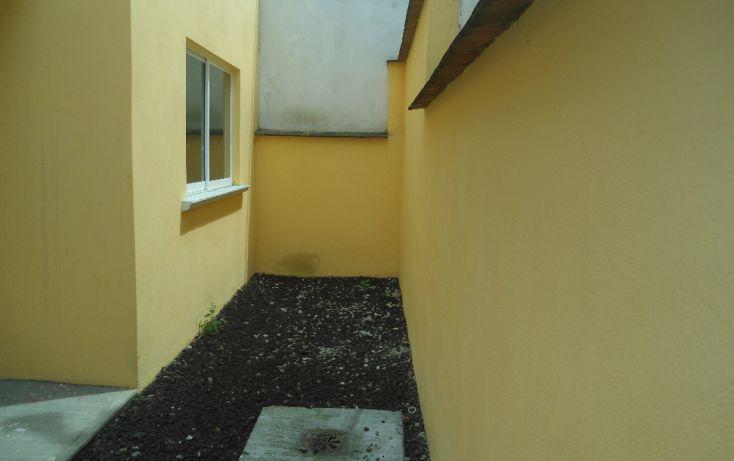 Foto de casa en venta en, arboledas san pedro, coatepec, veracruz, 1747920 no 12