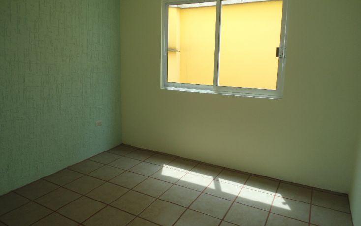 Foto de casa en venta en, arboledas san pedro, coatepec, veracruz, 1747920 no 13