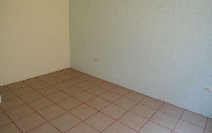 Foto de casa en venta en, arboledas san pedro, coatepec, veracruz, 1747920 no 14