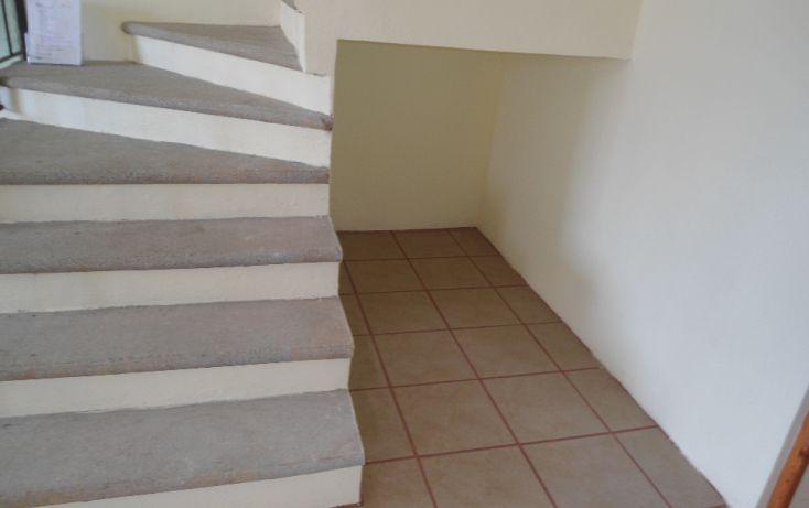Foto de casa en venta en, arboledas san pedro, coatepec, veracruz, 1747920 no 15