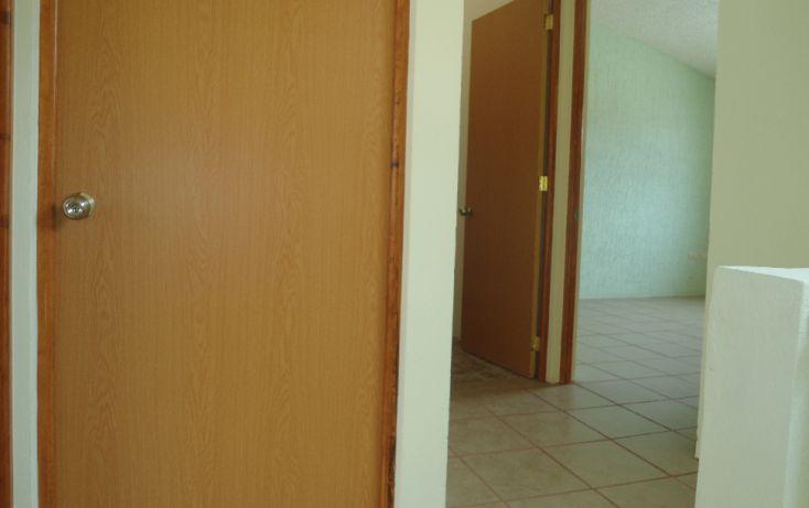 Foto de casa en venta en, arboledas san pedro, coatepec, veracruz, 1747920 no 16