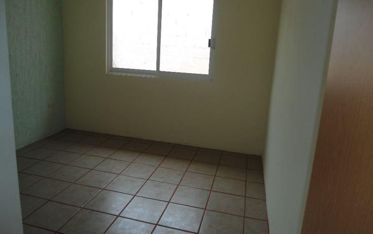 Foto de casa en venta en, arboledas san pedro, coatepec, veracruz, 1747920 no 17