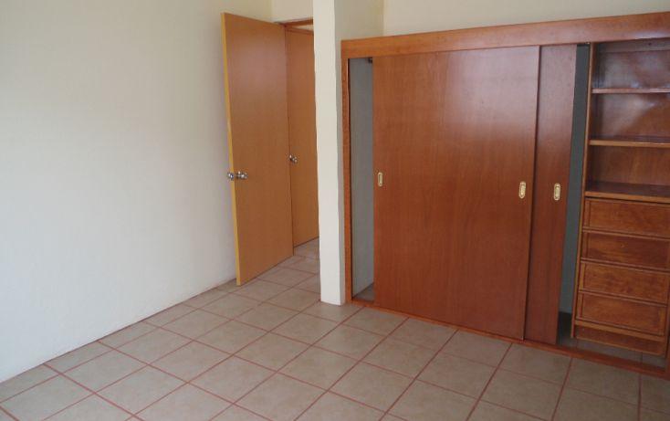 Foto de casa en venta en, arboledas san pedro, coatepec, veracruz, 1747920 no 18