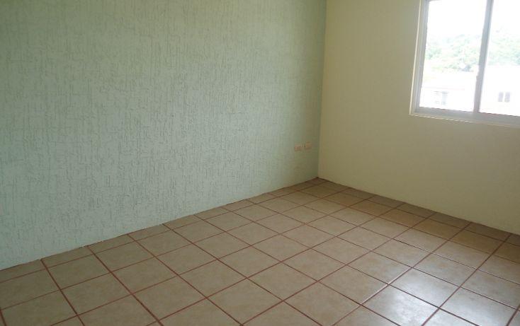 Foto de casa en venta en, arboledas san pedro, coatepec, veracruz, 1747920 no 20