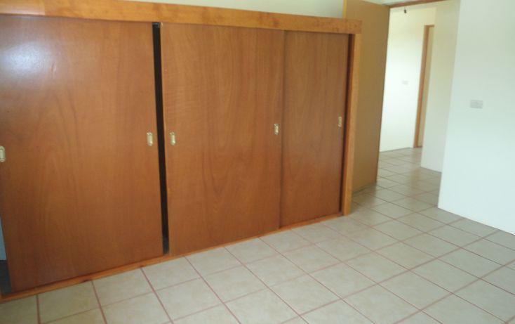 Foto de casa en venta en, arboledas san pedro, coatepec, veracruz, 1747920 no 22
