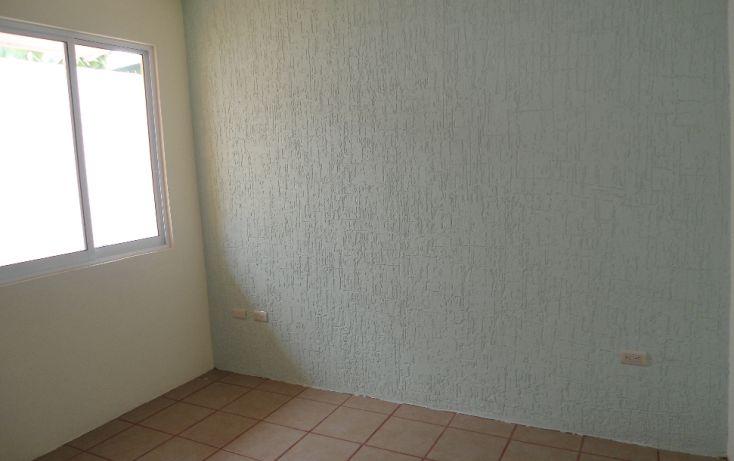 Foto de casa en venta en, arboledas san pedro, coatepec, veracruz, 1747920 no 23
