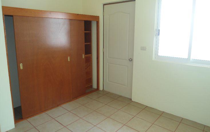 Foto de casa en venta en, arboledas san pedro, coatepec, veracruz, 1747920 no 24