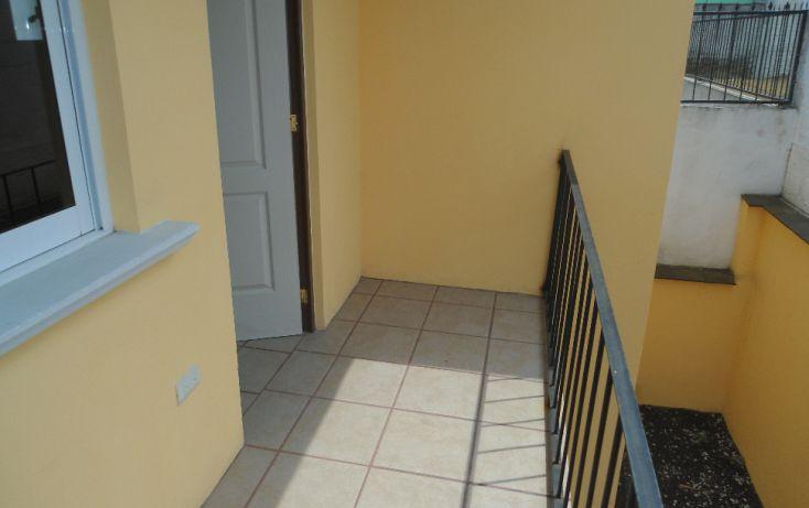 Foto de casa en venta en, arboledas san pedro, coatepec, veracruz, 1747920 no 26