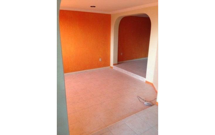 Foto de casa en renta en  , arboledas santa elena, pachuca de soto, hidalgo, 1616490 No. 03