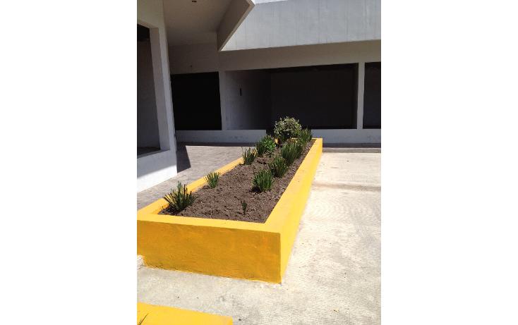 Foto de local en renta en  , arboledas, tampico, tamaulipas, 1144381 No. 02