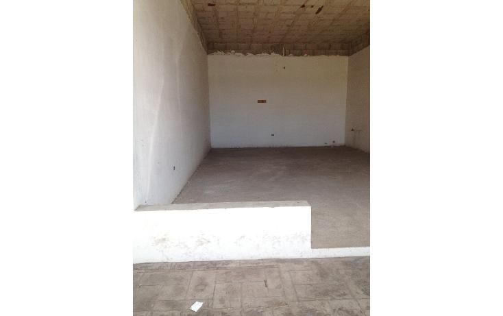 Foto de local en renta en  , arboledas, tampico, tamaulipas, 1144381 No. 03
