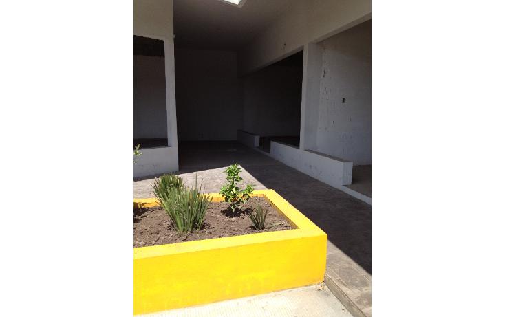 Foto de local en renta en  , arboledas, tampico, tamaulipas, 1144381 No. 04