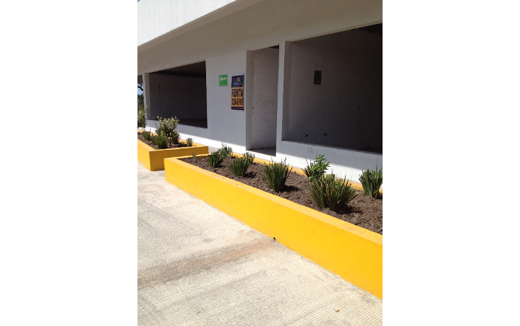 Foto de local en renta en  , arboledas, tampico, tamaulipas, 1144381 No. 05