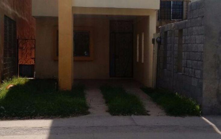 Foto de casa en venta en, arboledas, tampico, tamaulipas, 946389 no 01