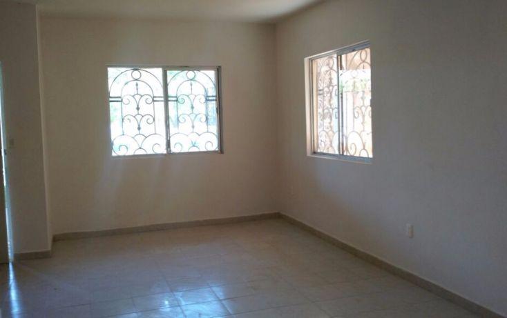 Foto de casa en venta en, arboledas, tampico, tamaulipas, 946389 no 02