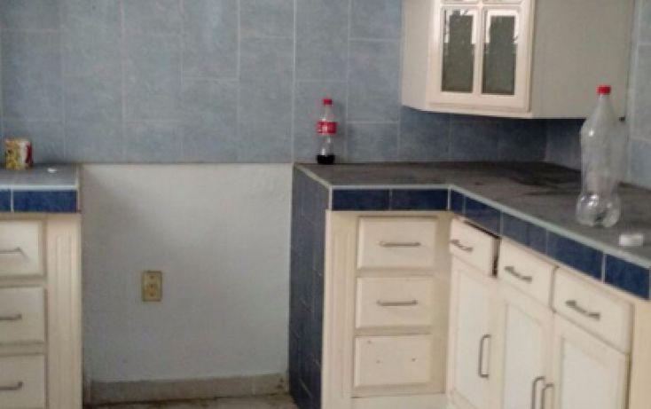 Foto de casa en venta en, arboledas, tampico, tamaulipas, 946389 no 03