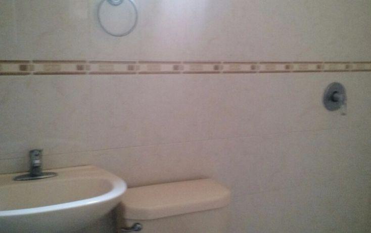 Foto de casa en venta en, arboledas, tampico, tamaulipas, 946389 no 05