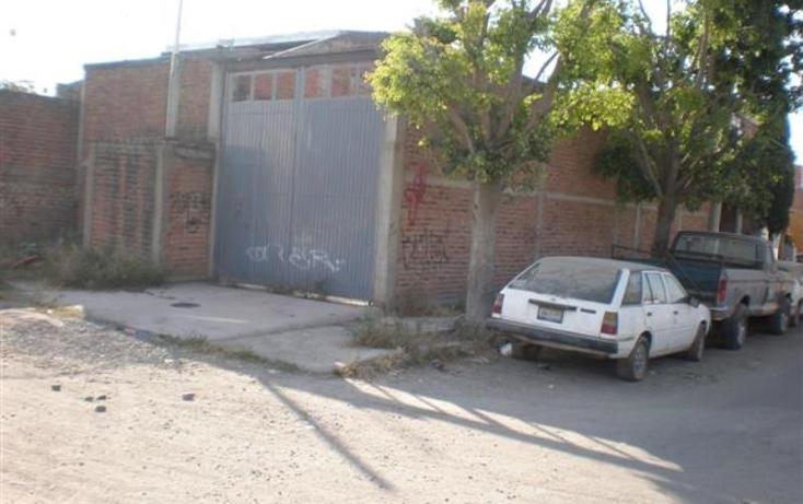 Foto de terreno habitacional en venta en arboledas tonala 000, rancho la cruz, tonal?, jalisco, 781719 No. 01