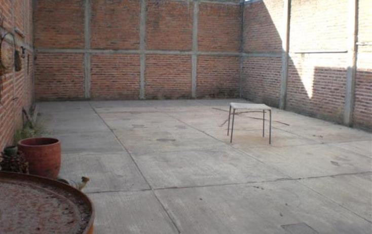 Foto de terreno habitacional en venta en arboledas tonala 000, rancho la cruz, tonal?, jalisco, 781719 No. 03