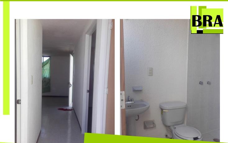 Foto de casa en venta en  , arboledas, tula de allende, hidalgo, 1474983 No. 05