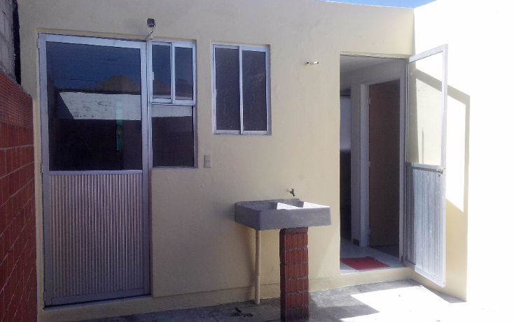 Foto de casa en venta en  , arboledas, tula de allende, hidalgo, 1931730 No. 10