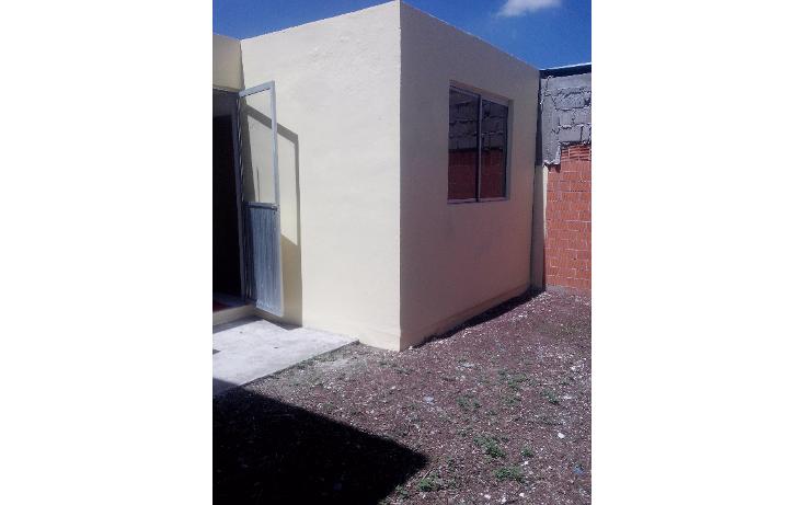 Foto de casa en venta en  , arboledas, tula de allende, hidalgo, 1931730 No. 11