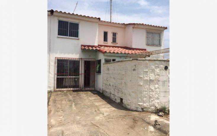 Foto de casa en venta en, arboledas, veracruz, veracruz, 1328661 no 01