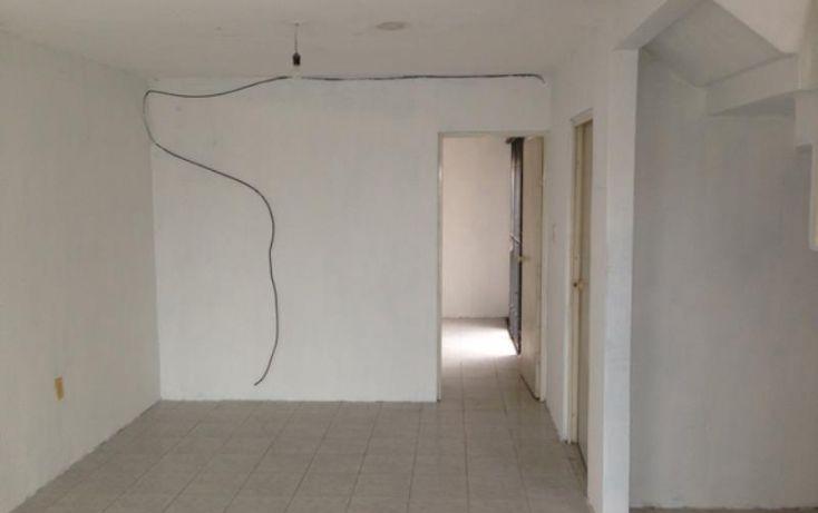 Foto de casa en venta en, arboledas, veracruz, veracruz, 1328661 no 02