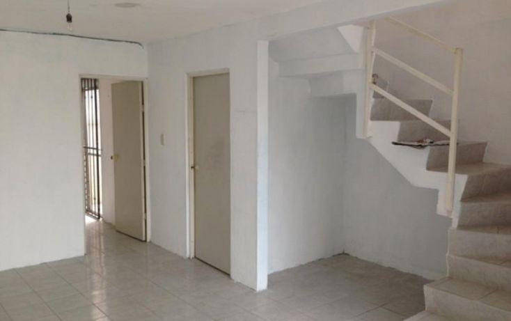 Foto de casa en venta en, arboledas, veracruz, veracruz, 1328661 no 03