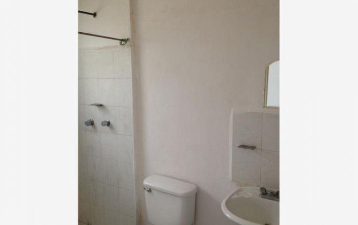 Foto de casa en venta en, arboledas, veracruz, veracruz, 1328661 no 04